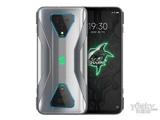 黑鲨游戏手机3 Pro(12GB/256GB/5G版)