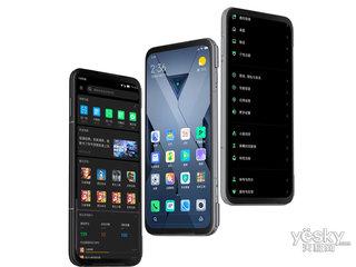 黑鲨游戏手机3(12GB/128GB/5G版)