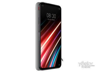 努比亚红魔5G游戏手机(16GB/256GB/5G版)