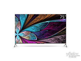 TCL 75C8