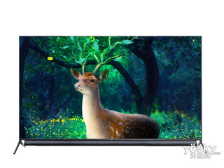 TCL 82P9