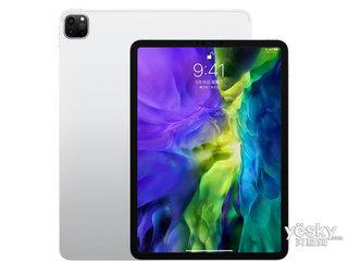 苹果iPad Pro 2020(12.9英寸/512GB/Cellular版)