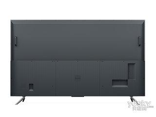 小米Redmi智能电视MAX 98英寸