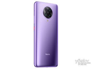小米红米K30 Pro(8GB/128GB/5G标准版)