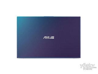 华硕顽石锋锐版 V4000D(R7 3700U/8G/512GB/核显)