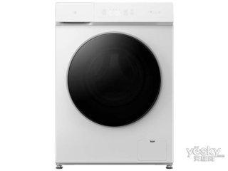 小米米家互联网洗烘一体机1C