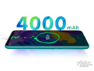 荣耀Play4T(6GB/128GB/全网通)