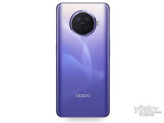 OPPO Ace2(12GB/256GB/5G版)
