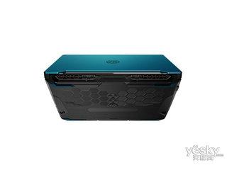 华硕天选FA506(R5 4600H/16GB/512GB/GTX1660Ti)