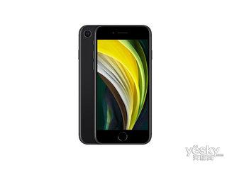 苹果新款iPhone SE(64GB/全网通)