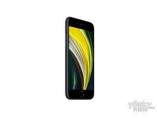 苹果新款iPhone SE(128GB/全网通)