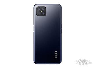 OPPO A92s(6GB/128GB/5G版)