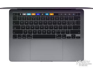 苹果Macbook Pro 13.3英寸 2020(i5/16GB/1TB/集显)