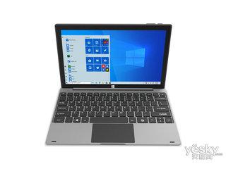 中柏EZpad Pro8(11.6英寸/128GB)