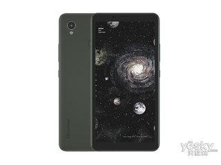 海信阅读手机A5 Pro(CC版/4GB/64GB/全网通)