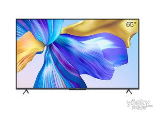 荣耀智慧屏X1 65英寸