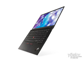 ThinkPad X1 Carbon 2020(38CD)