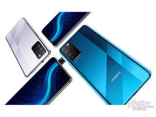 荣耀X10(8GB/128GB/5G版)