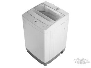小米米家全自动波轮洗衣机 5.5kg