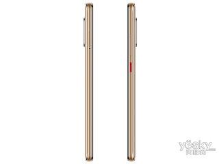 小米红米10X(6GB/64GB/5G版)
