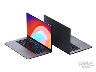 小米RedmiBook 16锐龙版(R5 4500U/8GB/512GB/集显)