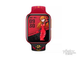 OPPO Watch EVA限定版