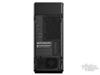 联想拯救者 刃7000 3代(i9 9900/16GB/512GB/RTX2060)