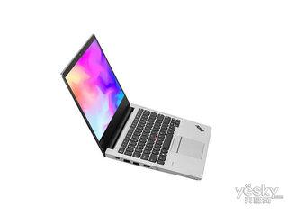 ThinkPad 翼14 Slim(20RAA01TCD)
