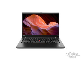 ThinkPad X13(20T2A002CD)