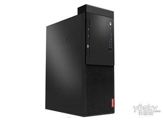 联想启天M520(AMD PRO A12 9800/4GB/128GB+1TB/集显/19.5LCD)