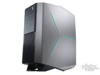 Alienware Aurora R8(ALWS-D4946S)