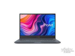 华硕ProArt G17(i7 9750H/32GB/2TB/RTX2060)