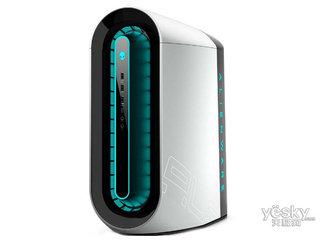 Alienware Aurora R11(ALWS-R6746KW)