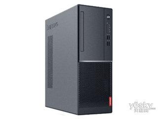 联想扬天M7200D(R3 2200G/8GB/1TB/集显)