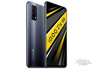 iQOO Z1x(8GB/128GB/5G版)