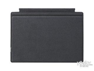 雷柏XK200蓝牙键盘(SF版)2020款