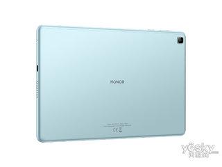 华为荣耀平板X6(3GB/32GB/WiFi版)