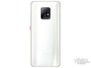 小米红米10X(6GB/128GB/5G版)