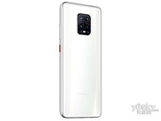 小米红米10X Pro(8GB/256GB/5G版)