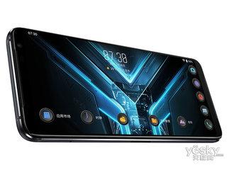 华硕ROG游戏手机3(精英版/12GB/128GB/5G版)