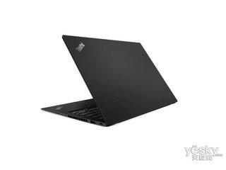 ThinkPad X13 �J��版(R3 PRO 4450U/8GB/256GB/集�@)