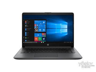 惠普340 G7(i5 10210U/4GB/256GB/R530)