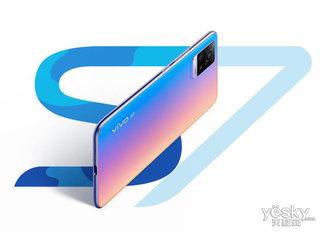 vivo S7(8GB/256GB/5G版)