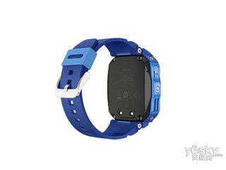 华为儿童手表4X