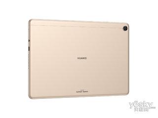 华为畅享平板2(4GB/128GB/全网通)