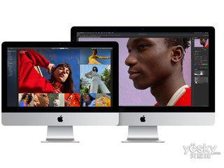 苹果iMAC 27英寸 2020(i7/8GB/512GB/Radeon Pro 5300XT)