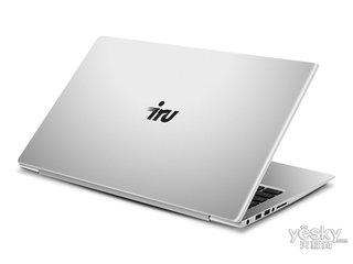 iru Z15X(i7 6500U/16GB/256GB+1TB/940M)