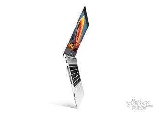 惠普战66 Pro A 14 G3(R5 4500U/8GB/512GB/集显/高色域/Win10Pro)