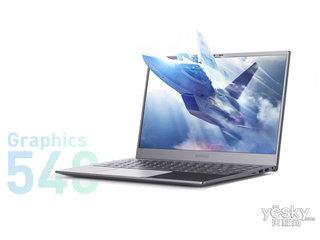 酷比魔方i7Book(i7 6660U/8GB/256GB/核显)