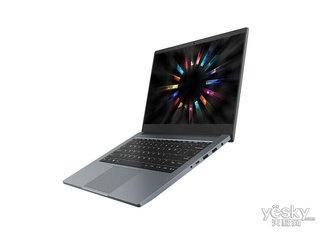 同方超锐X41(i7 8565U/8GB/256GB+1TB/MX110)